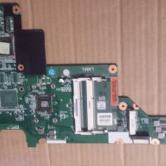 Placa de baza HP 635 631 630 661340-001 compaq CQ43 CQ57 435 430 431 AMD (Intel)