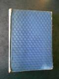 C. RADULESCU MOTRU - PERSONALISMUL ENERGETIC (1927, prima editie)