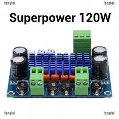 Kit amplificator