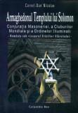 Armaghedonul Templului Lui Solomon