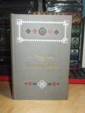 C. SANDU-ALDEA ~ IN URMA PLUGULUI (NUVELE SI SCHITE) , ED. II-A ILUSTRATA , 1908