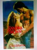 Sandra Brown – Casatoria