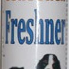Dr. Schimdt FRESHNER 200 ml - Neutralizant mirosuri