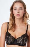 Etam - Sutien Onyx