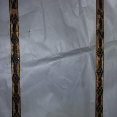 5 RAME Tablouri Originale vechi,rame tablou,picturi,goblenuri,arta,,Trt GRATUIT