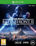 Joc XBOX One Star Wars Battlefront II