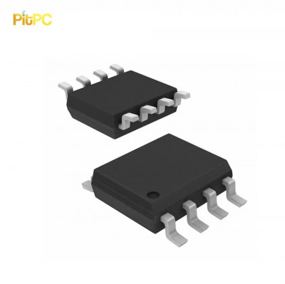 Chip BIOS Flash MXIC MX25L3273E 25L3273E SOP8 IC Chip foto