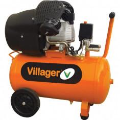 Compresor VAT VE 50 L