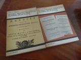 Cumpara ieftin Petru Maior - Istoria Pentru Inceputul Romanilor In Dacia 2 Volume