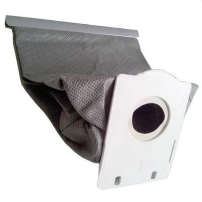 FC8454 Sac aspirator PHILIPS FC8454 reutilizabil textil foto