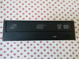 Unitate optica DVD RW Lightscribe HP GH40L Sata.