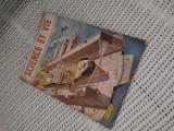 # Revista Science et vie, nr. 373, Octombrie 1948