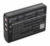 Acumulator pentru zoom q8 recorder u.a. wie bt-03 1800mah, ,