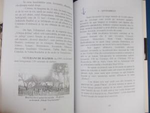 NICOLAE TELEAJEN - O ISTORIE A SATULUI IZVOARELE DE PRAHOVA CU MANASTIREA CRASNA