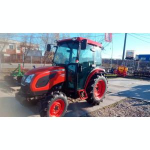 Tractor nou, 4x4 de 35CP sau 40 CP Kioti CK3510M