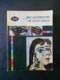 JEAN GUICHARD-MEILI - SA PRIVIM PICTURA