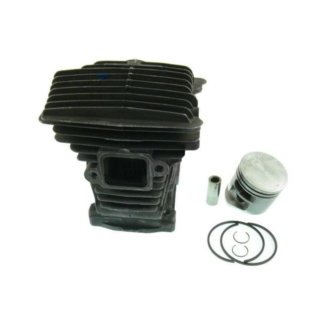 Kit cilindru Stihl: MS 171, 181, 211 - 40mm, bolt 10mm, pentru drujba, 0075.1