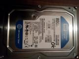 HDD  80GB, IDE diverse modele, 40-99 GB