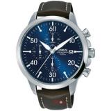 Ceas LorusbySeiko CLASSIC RM353EX9 Chronograph