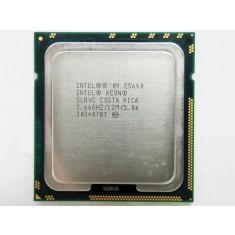 Procesor Intel Xeon Quad E5640 SLBVC 2.66Ghz LGA 1366