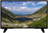 Televizor LED Wellington 80 cm (32inch) 32HD279SW, HD Ready, Smart TV, WiFi, CI+
