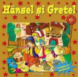 Cumpara ieftin Hansel si Gretel/***