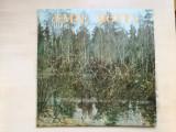 Emil Botta - Emil Botta (Vinyl/LP)(Stare excelenta)