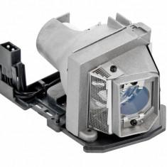 Lampa Videoproiector Geha Compact 219, 229 LZ/GE-229