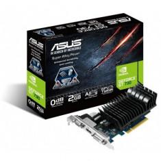 Placa video asus nvidia gt730-sl-2gd3-brk gt730 pci-e 2048mb ddr3 64, PCI Express