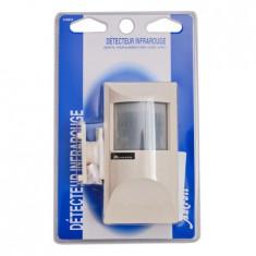 Senzor miscare alarma pt 610400,610550,610600