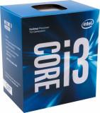 Procesor Intel Core™ i3-7100, 3.90Ghz Kaby Lake, 3MB, Socket 1151, BOX
