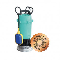 Pompa submersibila apa curata Blade QDX-32-F Pro