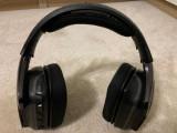 Casti gaming wireless Logitech G933 Artemis Spectrum Wireless 7.1 Surround Sound