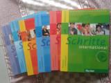 manuale de limba germana