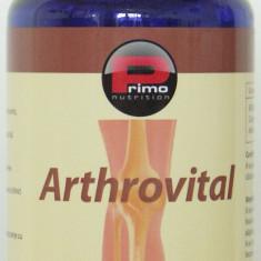 Tratament artroza, gonartroza, coxartroza, Arthrovital 120 caps, pret special !