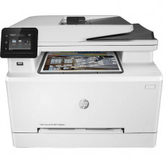 Multifunctionala HP M280NW Laser Color A4 WiFi