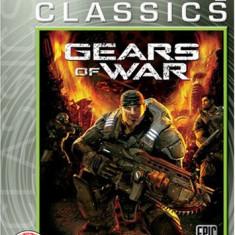 Joc XBOX 360 Gears of War - Classics
