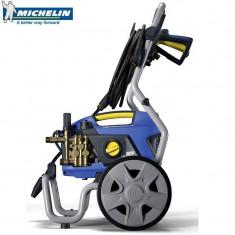 Curatitor cu presiune Michelin MPX 150 CK