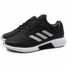 Pantofi sport femei Adidas Climaheat All Terrain Negru 36