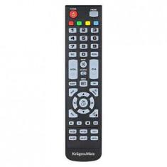 Telecomanda tv kruger&matz 1