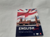 English Today vol 21-RF3/0
