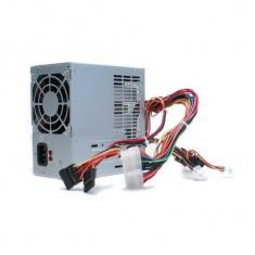 Sursa PC Dell Vostro 230 PS-6301-6 DP/N 0CD4GP 300W