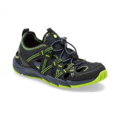 Pantofi Copii Outdoor Merrell Hydro Choprock Sandal