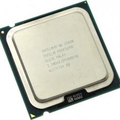 Procesor second hand Intel Pentium, Dual Core, E5800, 3.2GHz