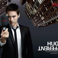 Hugo Boss Hugo Just Different EDT 125ml pentru Bărbați fără de ambalaj