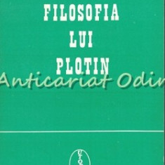 Filosofia Lui Plotin - Grigore Tausan
