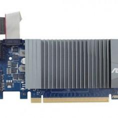 Placa Video ASUS GeForce® GT 710, 1GB, GDDR5, 32 bit