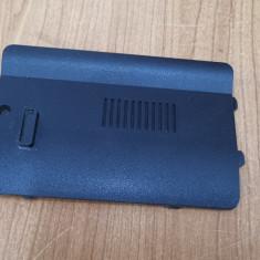 Cover Laptop Fujitsu Amilo LA1703
