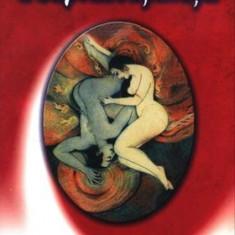 De la sex la supraconștiință