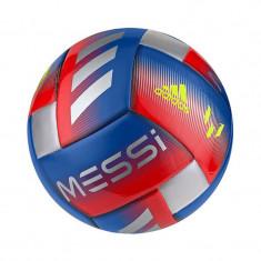 Minge Adidas Messi - DN8737